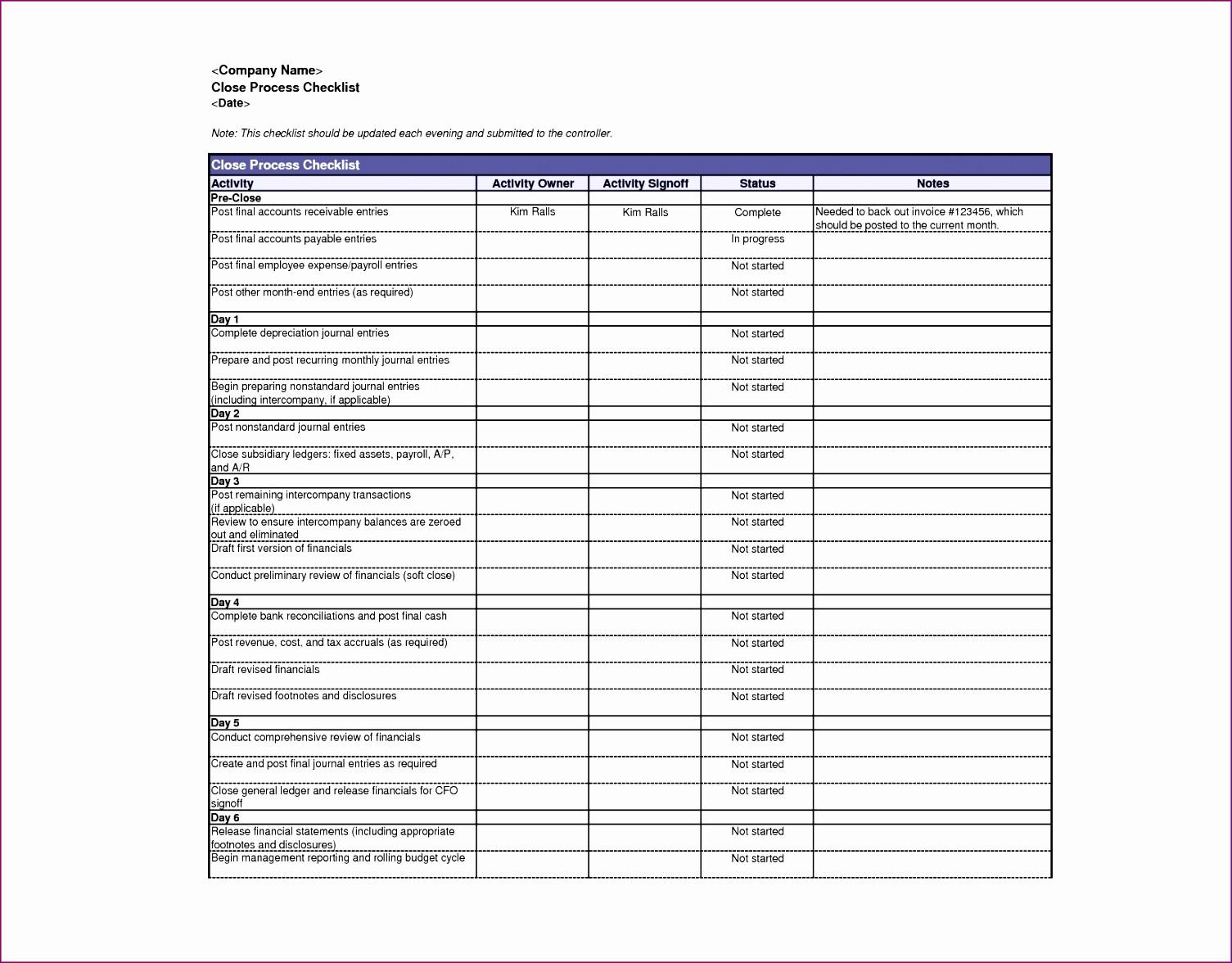 Party Planner Checklist Template Free Unique 8 Free event Planning Checklist Template Excel
