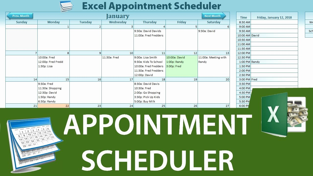 Patient Appointment Scheduling Template Excel Elegant Patient Appointment Scheduling Template Excel