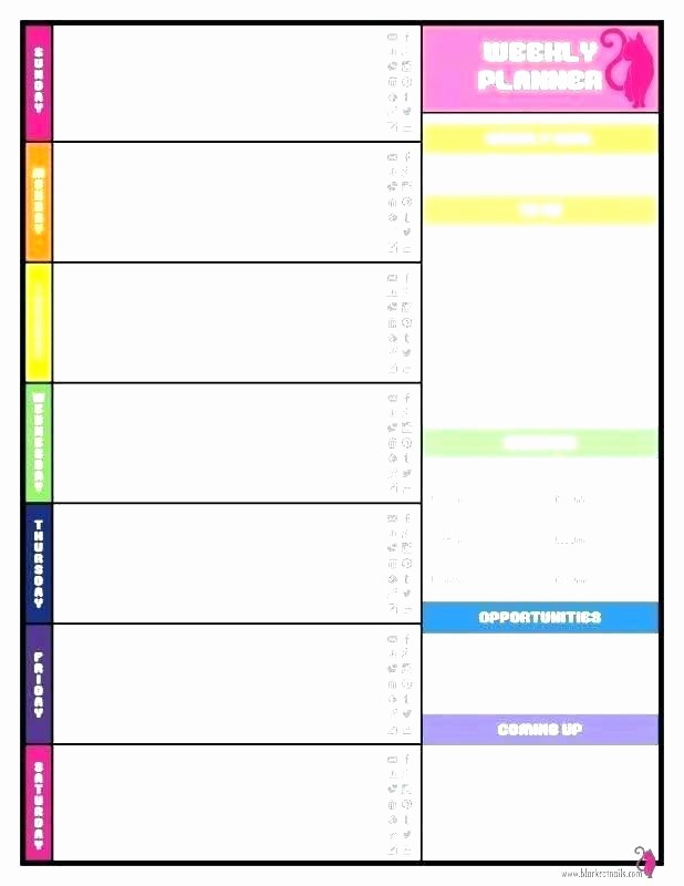 Patient Appointment Scheduling Template Excel New Appointment Scheduling Template Planner Patient Excel