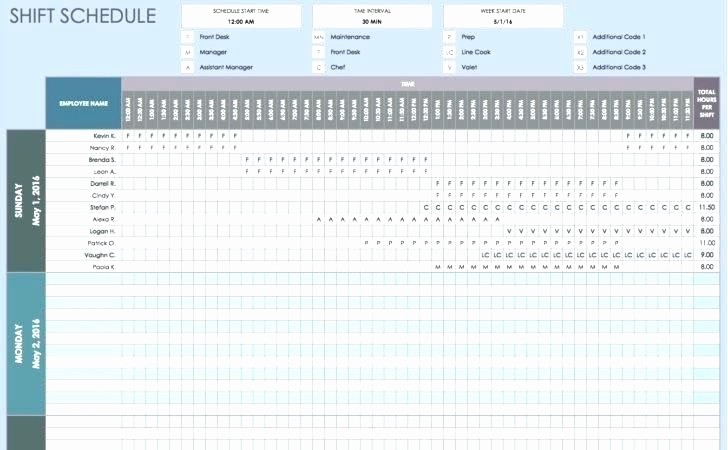 Patient Appointment Scheduling Template Excel New Patient Appointment Scheduling Template Excel