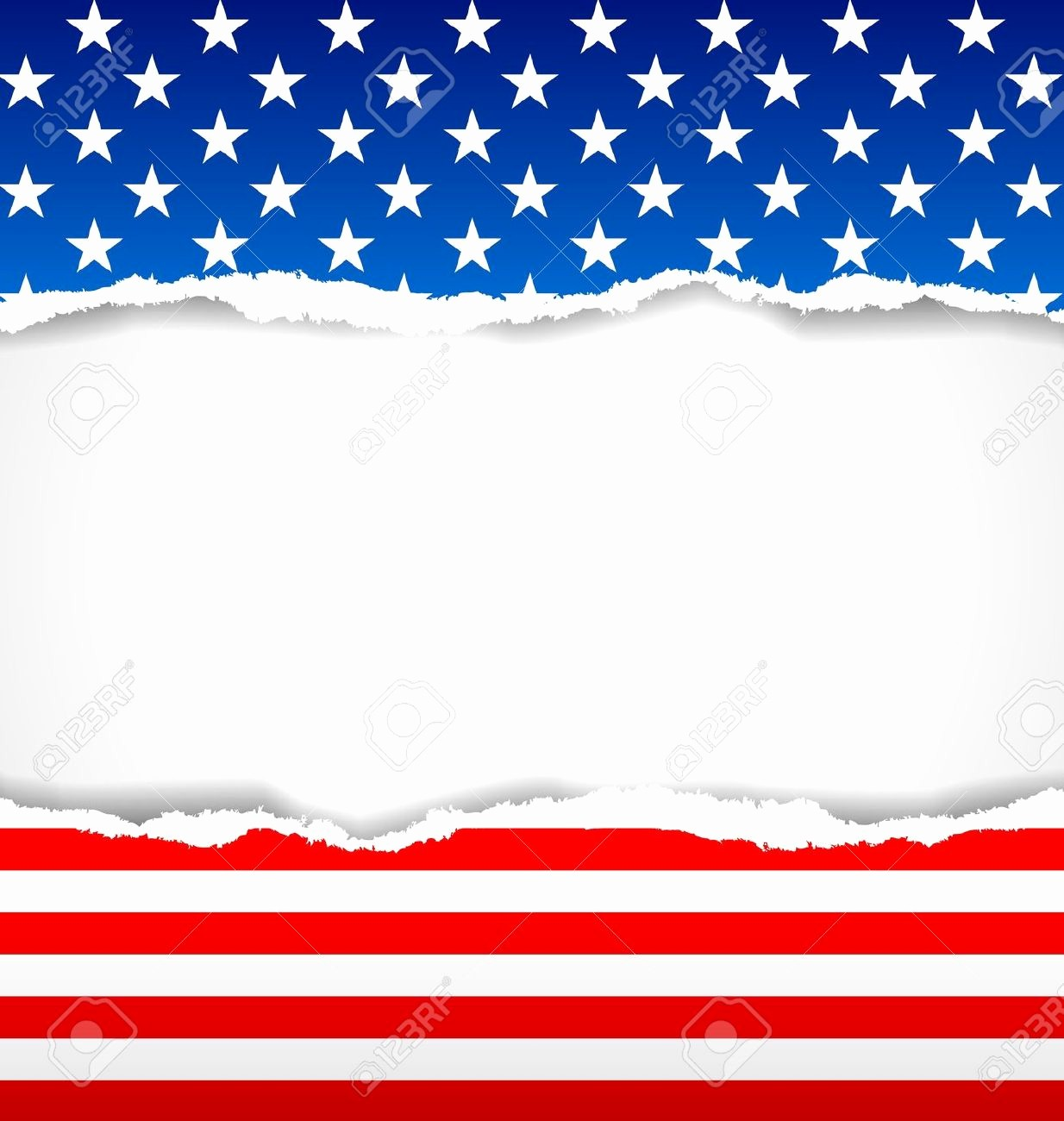 Patriotic Borders for Word Documents Awesome Free Patriotic Backgrounds 52dazhew Gallery