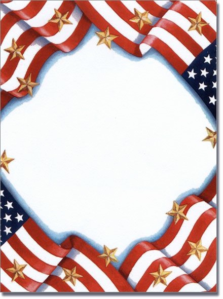 Patriotic Borders for Word Documents Elegant Πάνω από 25 κορυφαίες ιδέες για Page Borders στο Pinterest