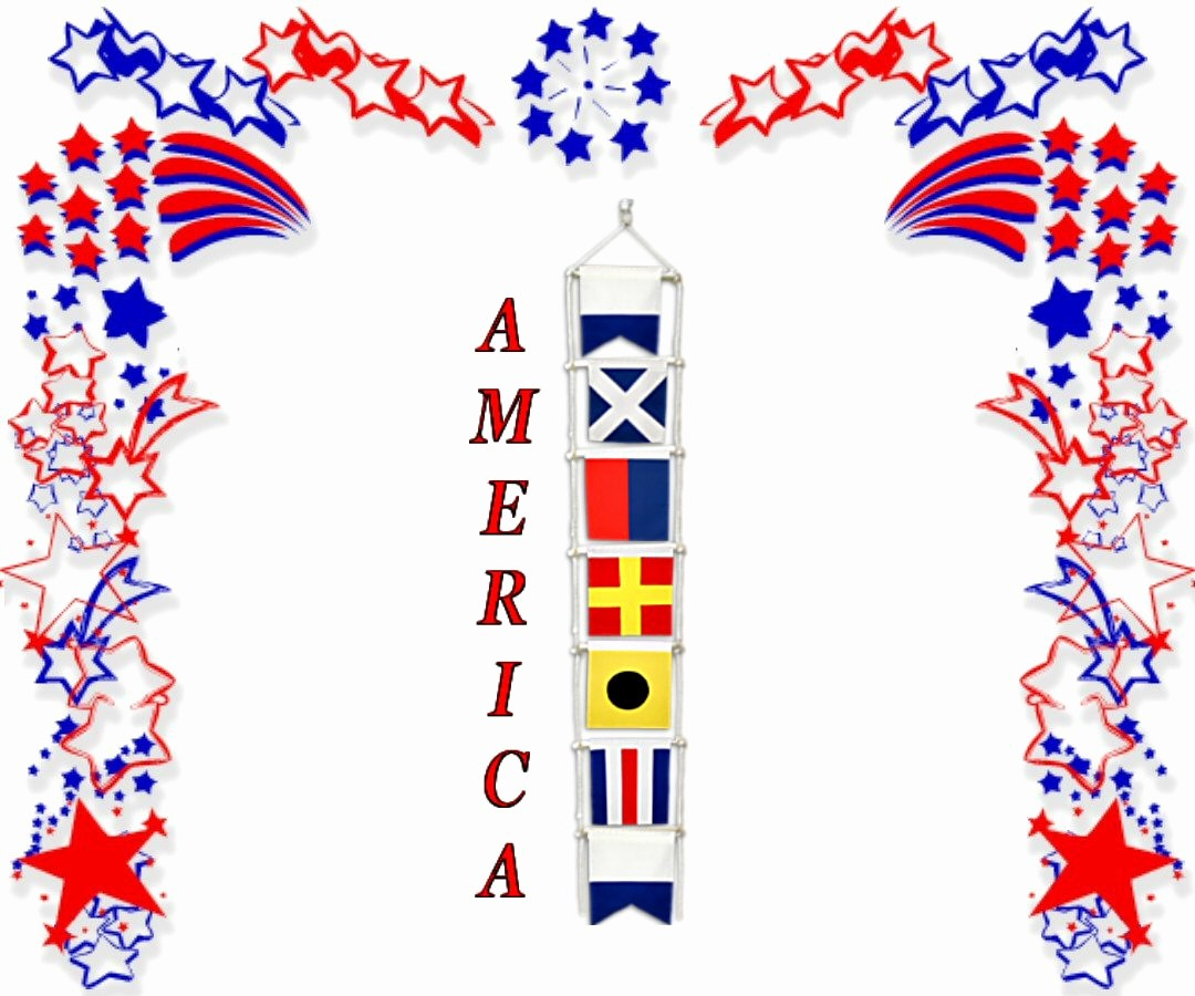 Patriotic Borders for Word Documents Fresh Happy 4th Of July From Ib Designs Usa – Ib Designs Usa Blog