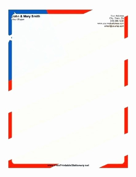 Patriotic Borders for Word Documents Lovely Border Template for Word Documents – asusdriversfo
