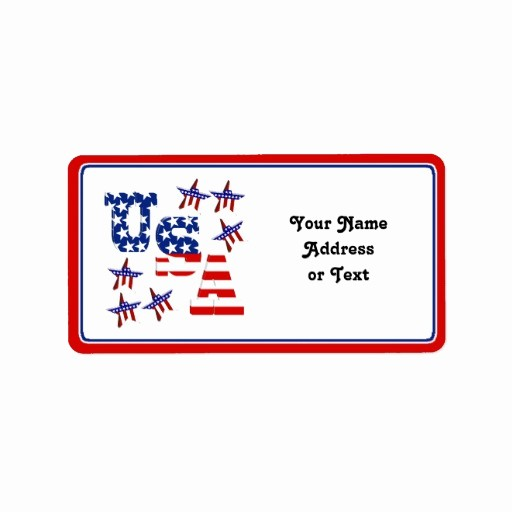 Patriotic Borders for Word Documents New 15 Patriotic Red White and Blue Font Red White