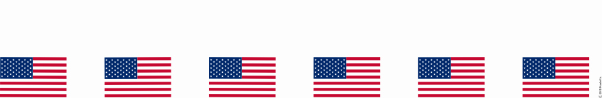 Patriotic Borders for Word Documents Unique Fourth Of July