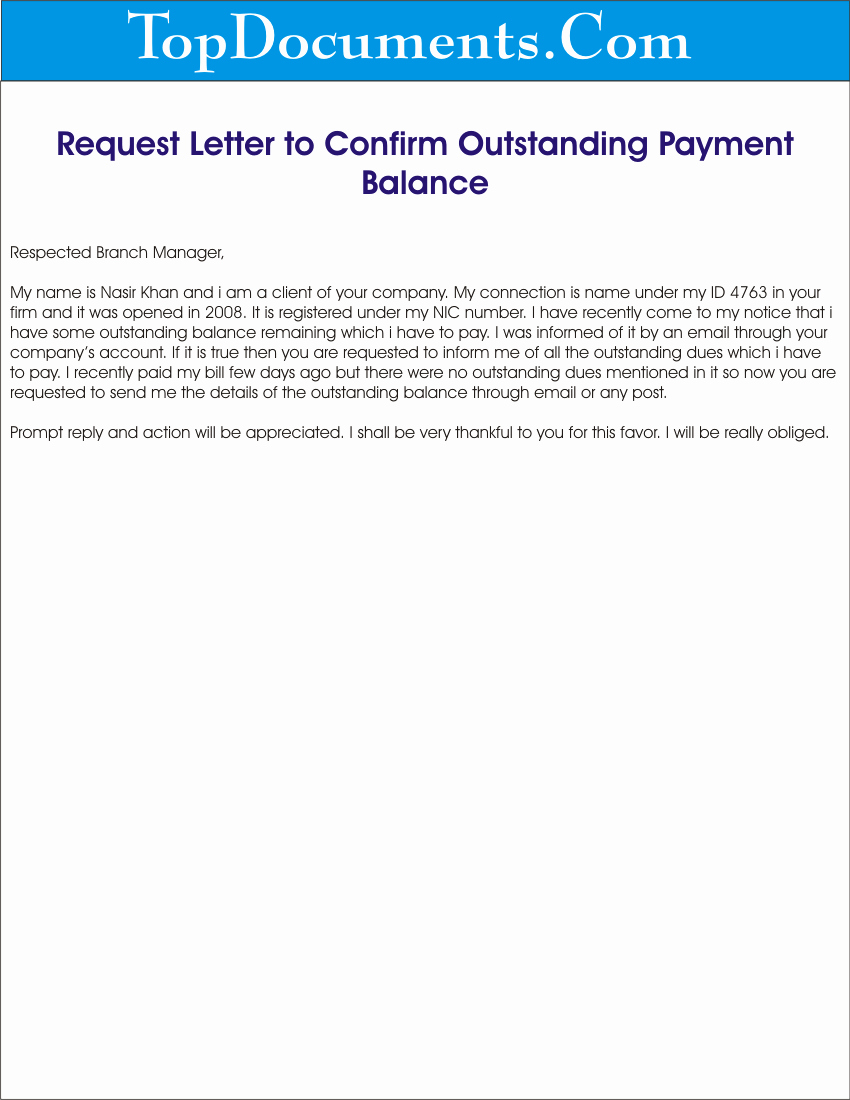 Payment Request Letter to Client Awesome Request Letter for Meeting with Client Earthworks