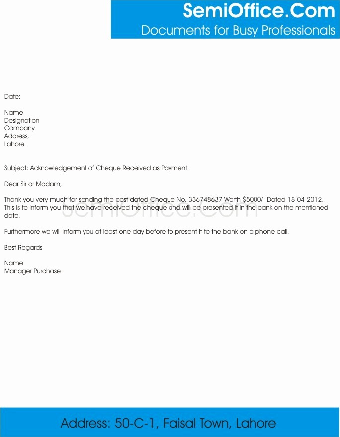 Payment Request Letter to Client Beautiful Advance Payment Letter format to Client Best Req