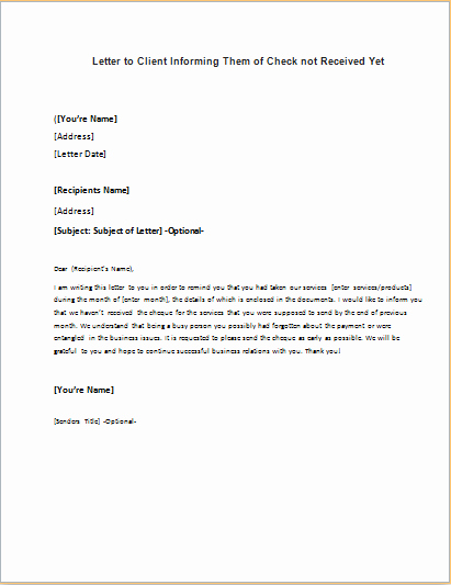 Payment Request Letter to Client Inspirational Physician Referral Letter for Client Moving Out State