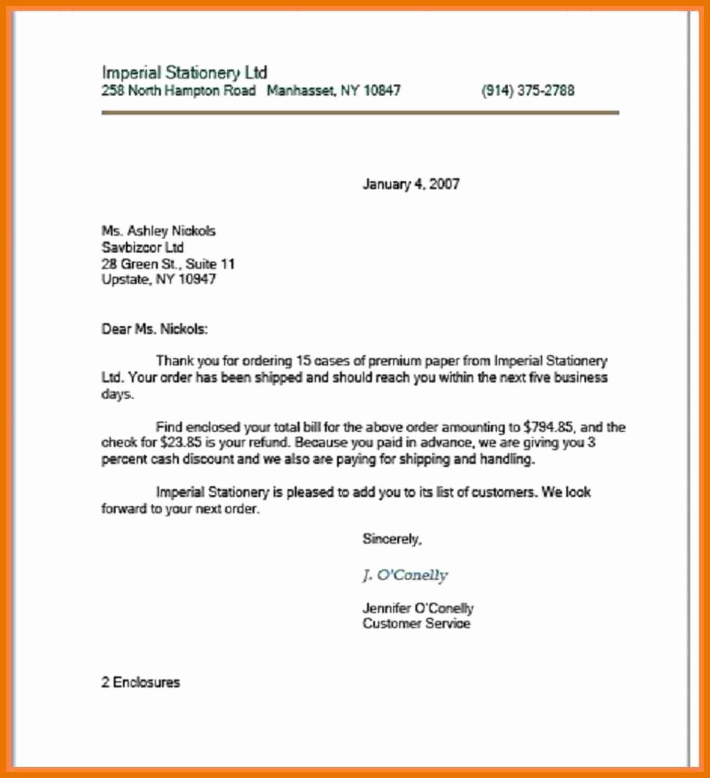 Payment Request Letter to Client Unique Advance Payment Letter format to Client Fresh Advance