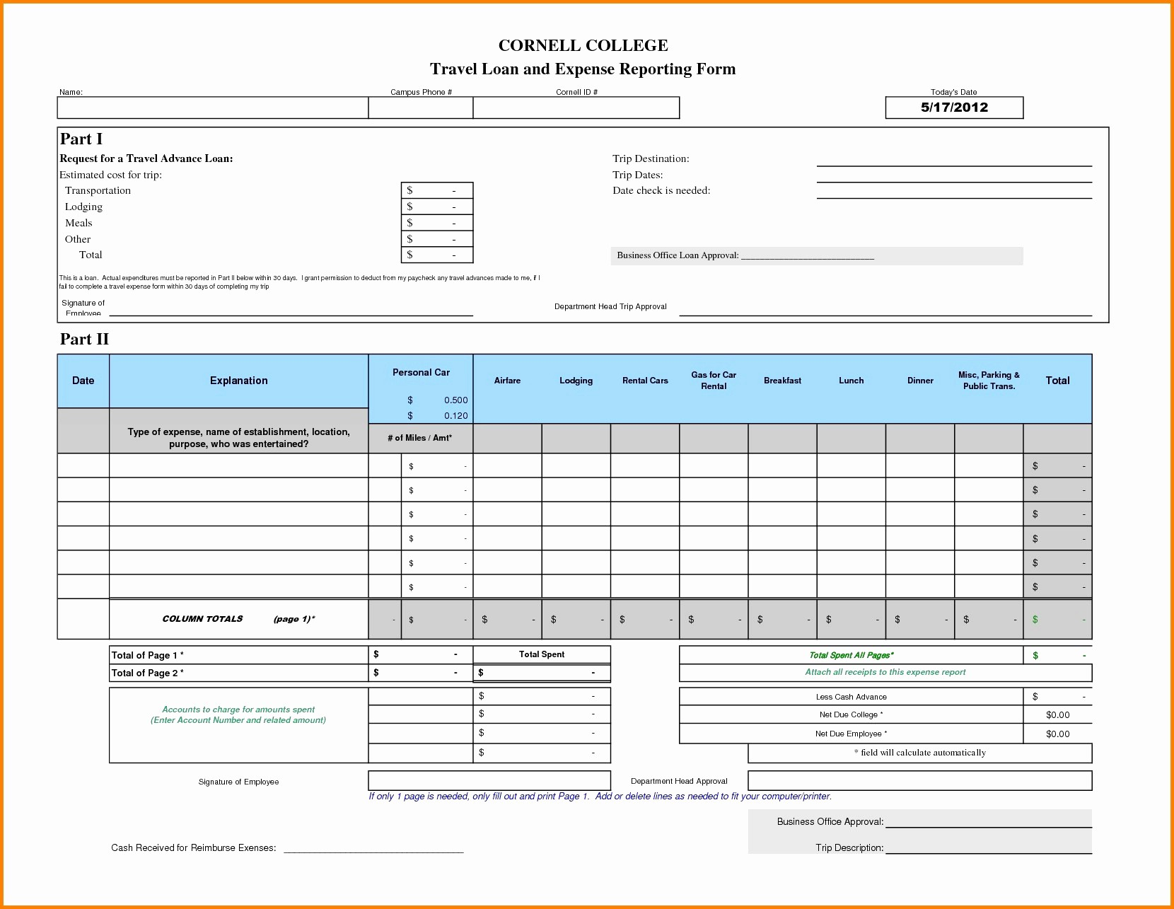 Per Diem Request form Template Beautiful Spreadsheet Per Diem Unique Employee Schedule Worksheet