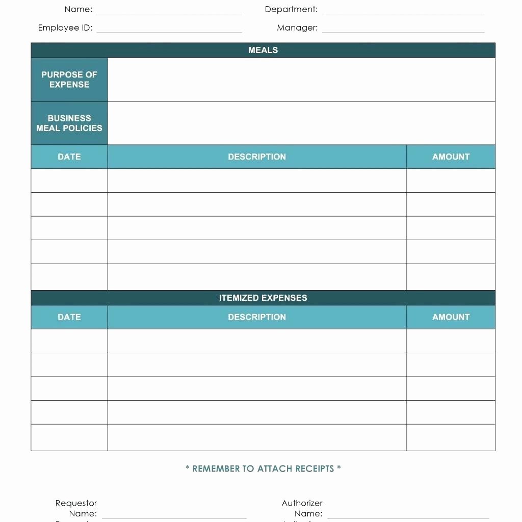 Per Diem Request form Template Best Of Template Per Diem Policy Template Filling Out Travel