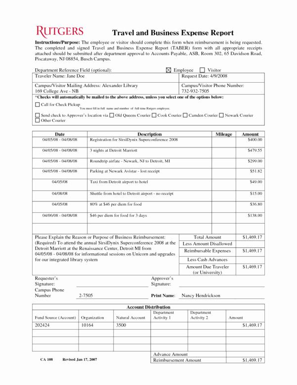 Per Diem Request form Template New Per Diem Tracking Spreadsheet Spreadsheet Downloa Per M