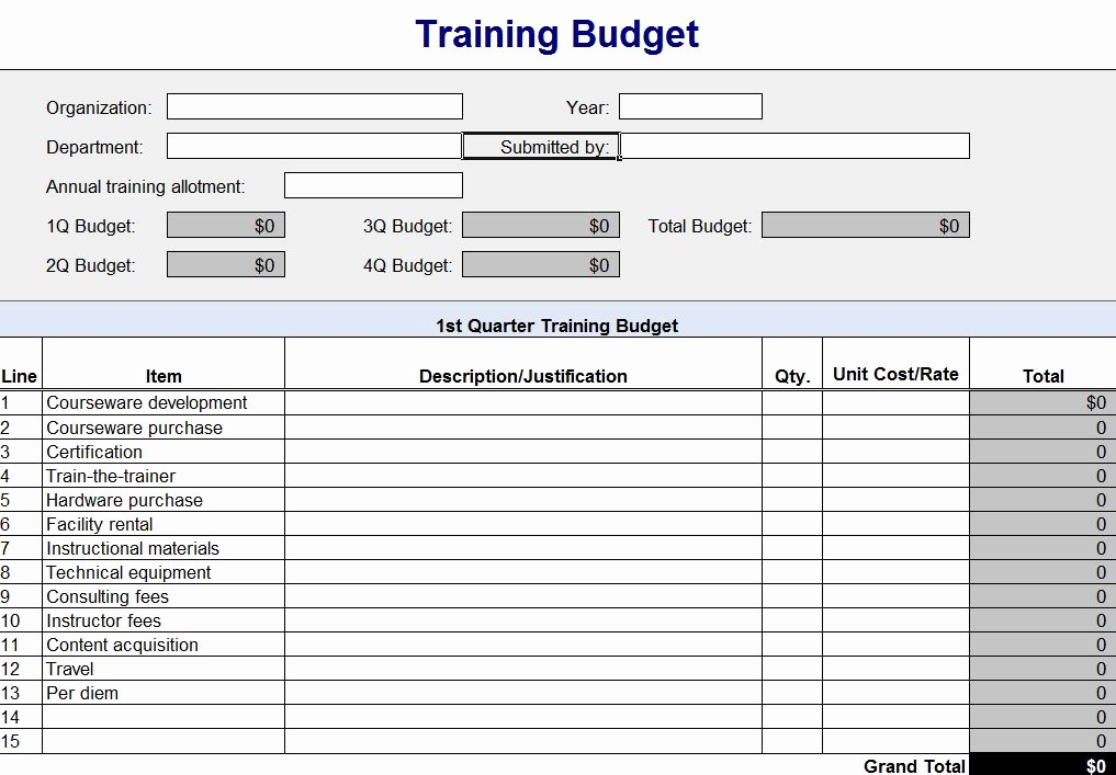 Personal Budget Exercise Ms Excel Awesome Printables Non Profit Bud Worksheet Mywcct Thousands