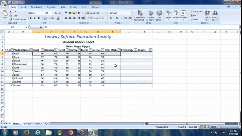 Personal Budget Exercise Ms Excel Awesome Sample Excel Spreadsheet Expense Report Template for