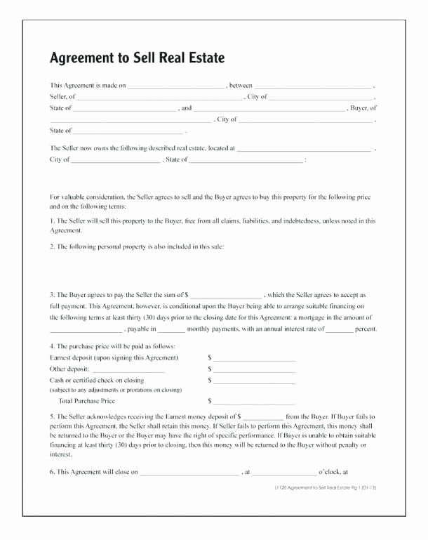 Personal Credit Application form Free New Generic Credit Application form Printable Blank – Yakult