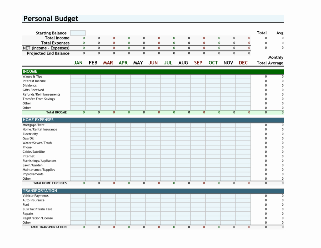 Personal Financial Plan Template Excel Elegant Download Insurance Quote Parison Spreadsheet