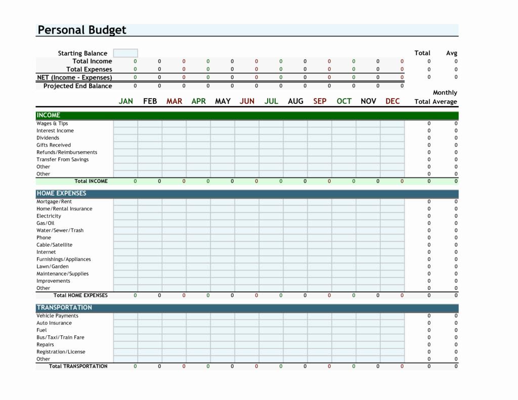 Personal Financial Plan Template Excel Elegant Download Insurance Quote Parison Spreadsheet
