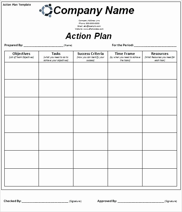 Personal Financial Plan Template Word Lovely Personal Planning Templates Business Plan Template