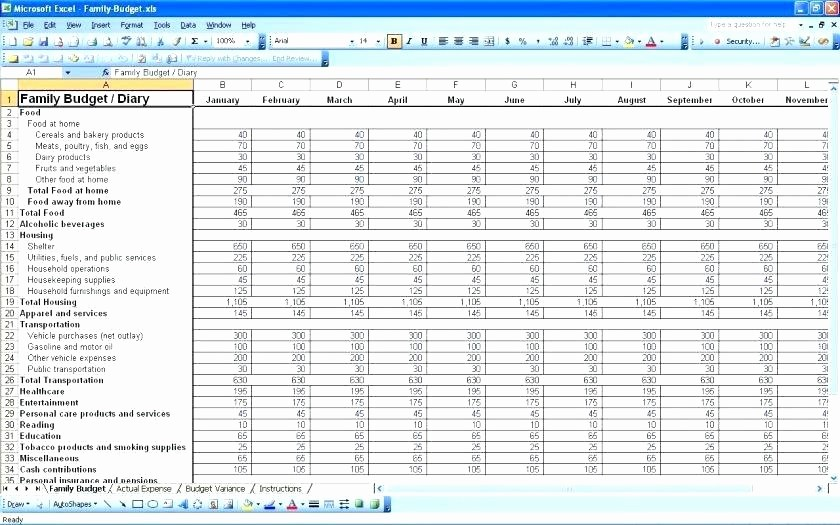 Personal Income and Expense Sheet Fresh In E and Expenditure form Template Simple Excel Exp Free