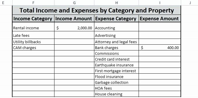 Personal Income and Expense Spreadsheet Beautiful Expense In E Spreadsheet Samplebusinessresume