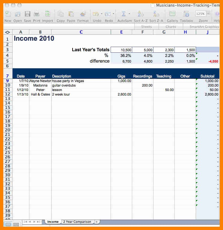 Personal Income and Expense Spreadsheet Best Of the Best Free Expense Spreadsheet Samplebusinessresume
