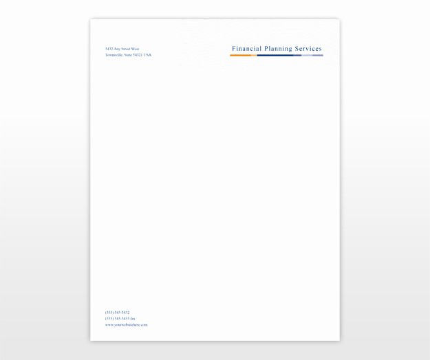 Personal Letterhead Templates Free Download Inspirational Best S Of Personal Letterhead Templates Letterhead