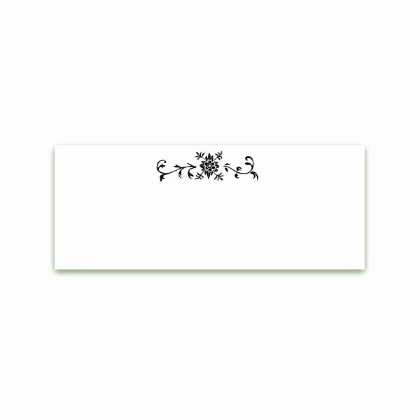 sample personal letterhead designs