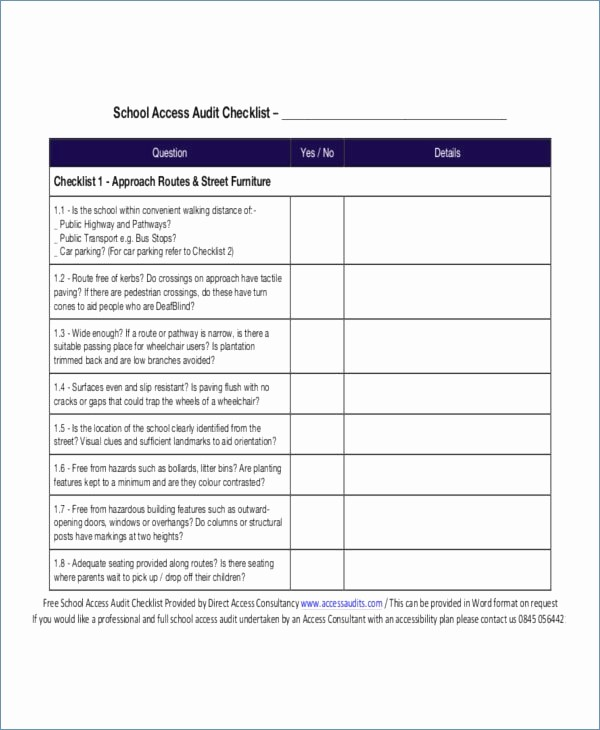 Personal P&l Template Luxury Audit Follow Up Template Printable Audit Follow Up