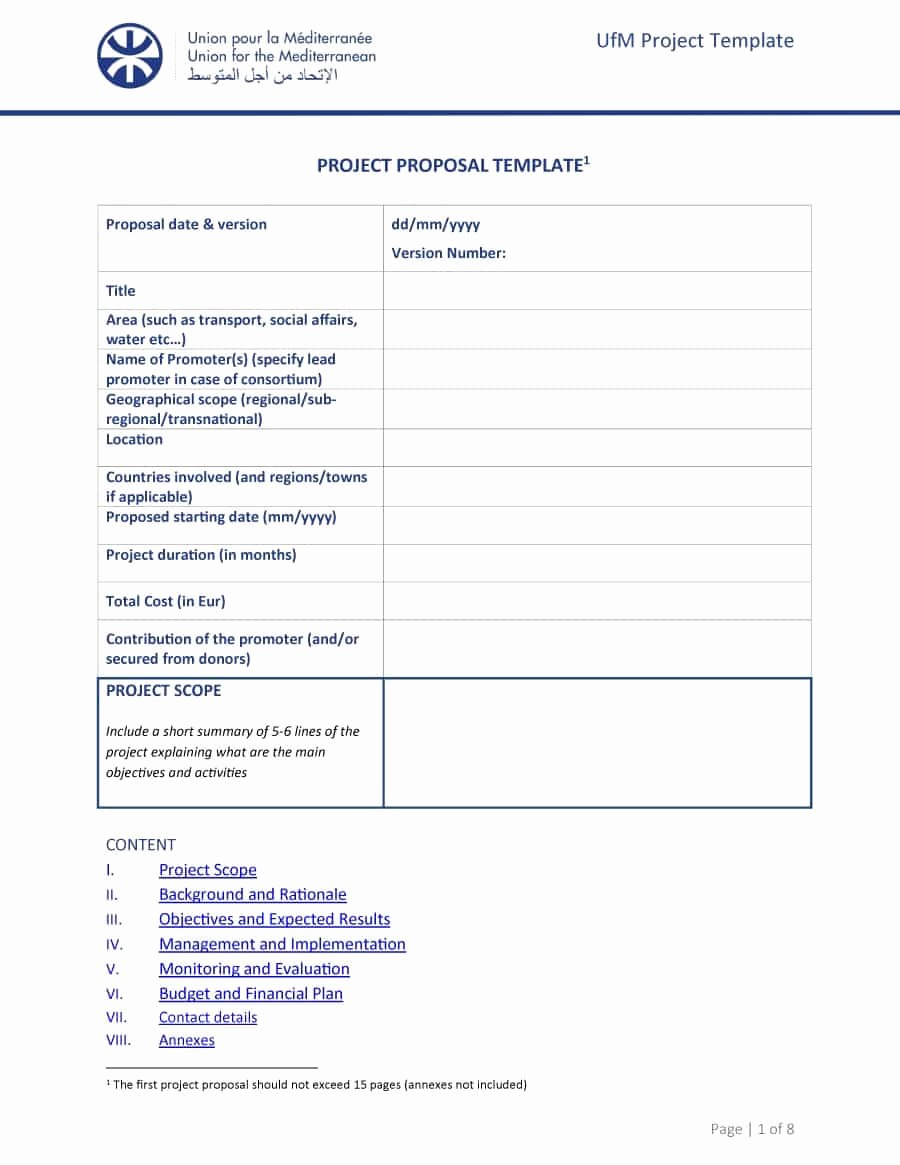 Personal P&l Template Unique Proposal Letter Template Professional Word Templatesml