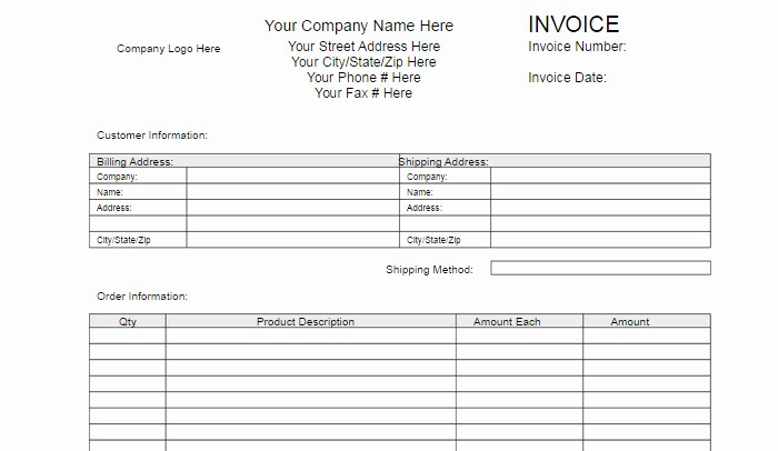 Pet Sitting Client Information form Best Of 7 Pet Sitting Invoice Template