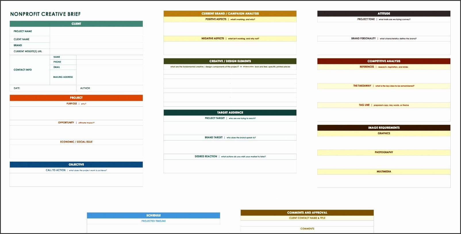 free client information sheet maker qtdcn