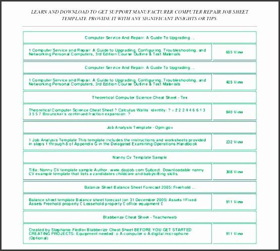 Pet Sitting Client Information form Unique 5 Free Client Information Sheet Maker Sampletemplatess