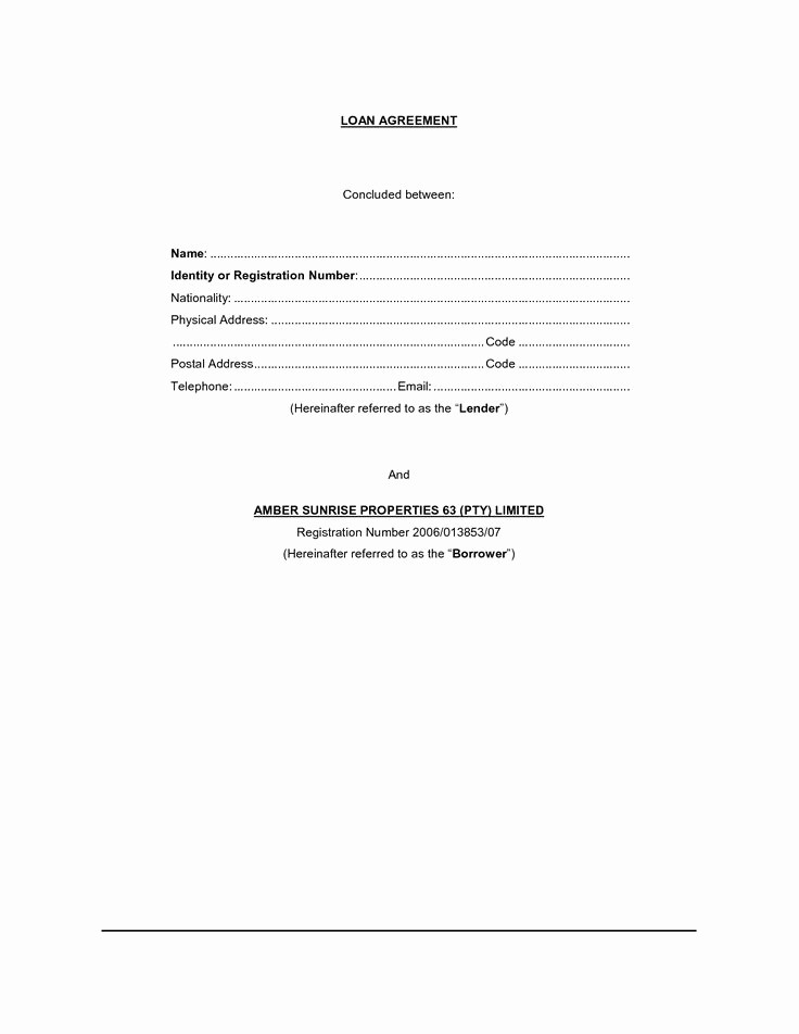 Pet Sitting Contract Template Free Best Of 42 Best Images About Legal Docs On Pinterest