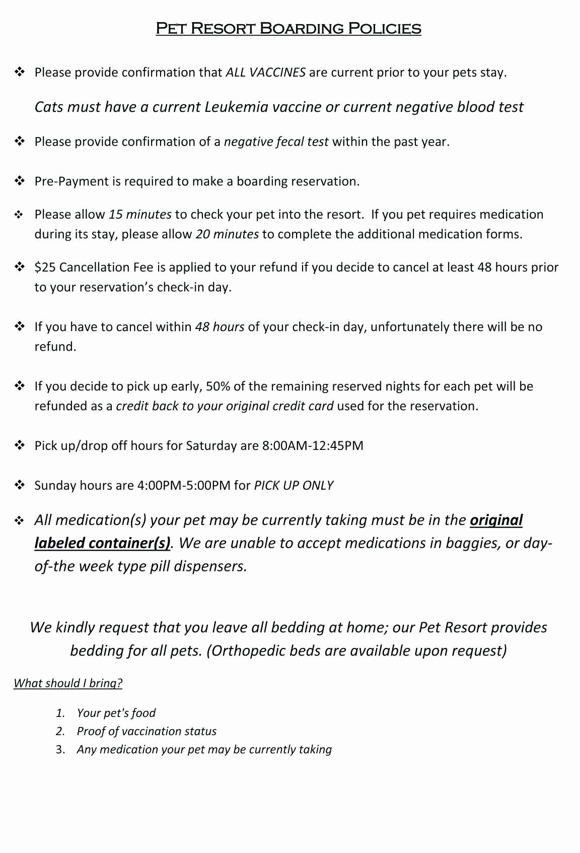 Pet Sitting Contract Template Free Elegant Dog Sitting Contract Template Dog Sitting Template Juve