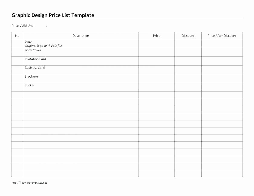 Pet Sitting Contract Template Free Inspirational Pet Sitting Contract forms Dog Sitting form Pet Sitting