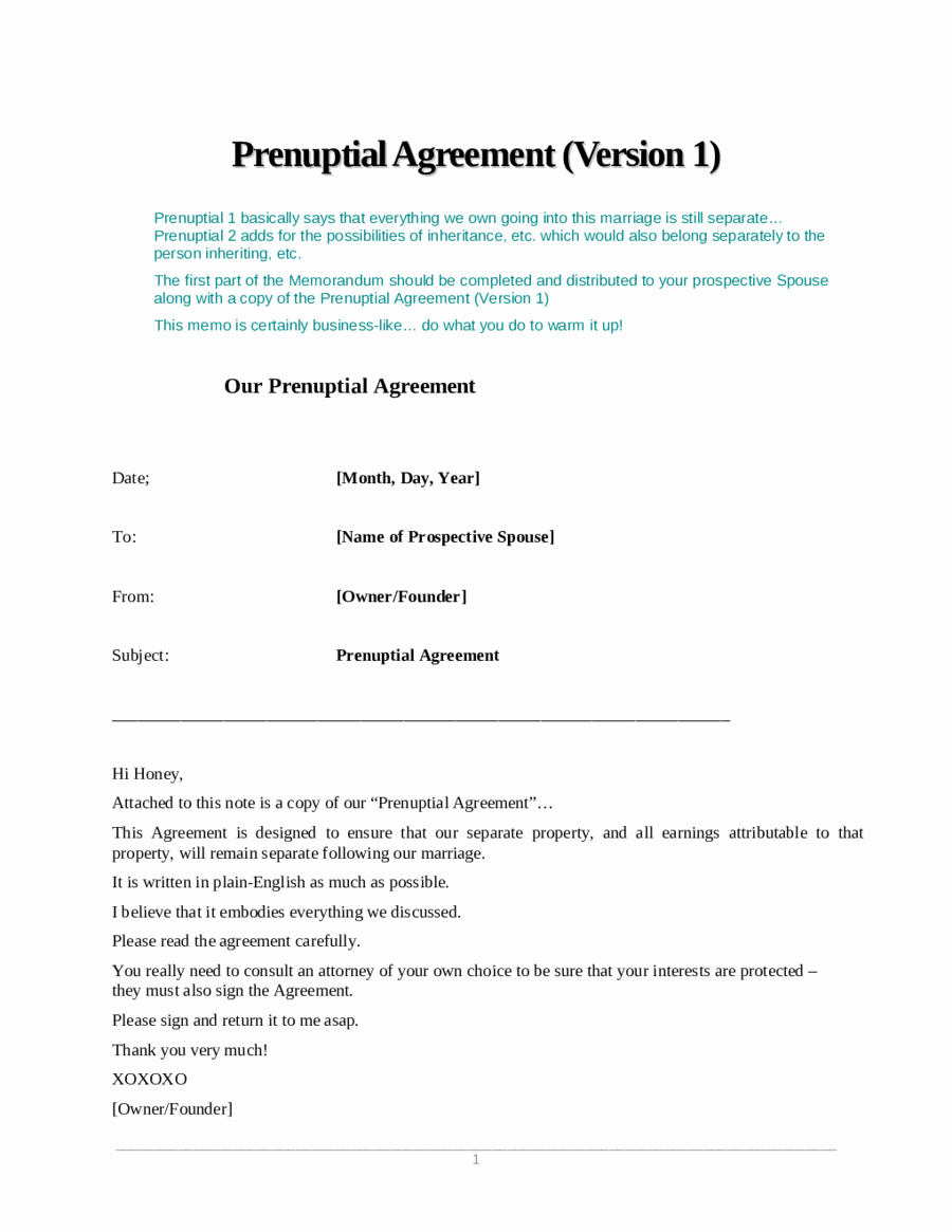 Pet Sitting Contract Template Free Lovely Contract Inspiring Dog Walking Contract Template Dog