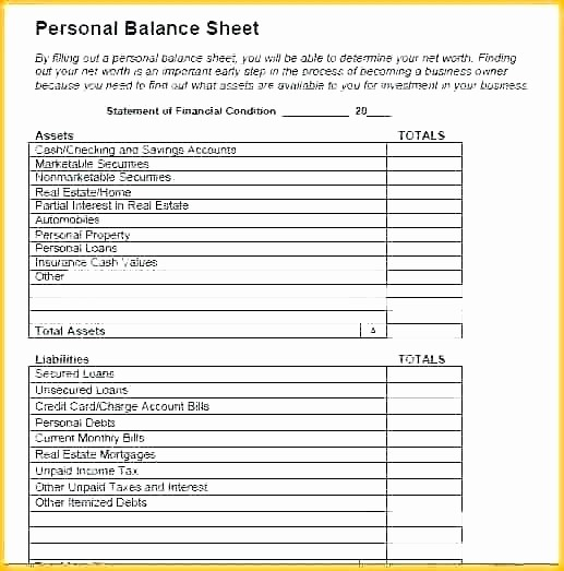 Petty Cash Balance Sheet Template New Reconciliation Sheet Template Bank Reconciliation