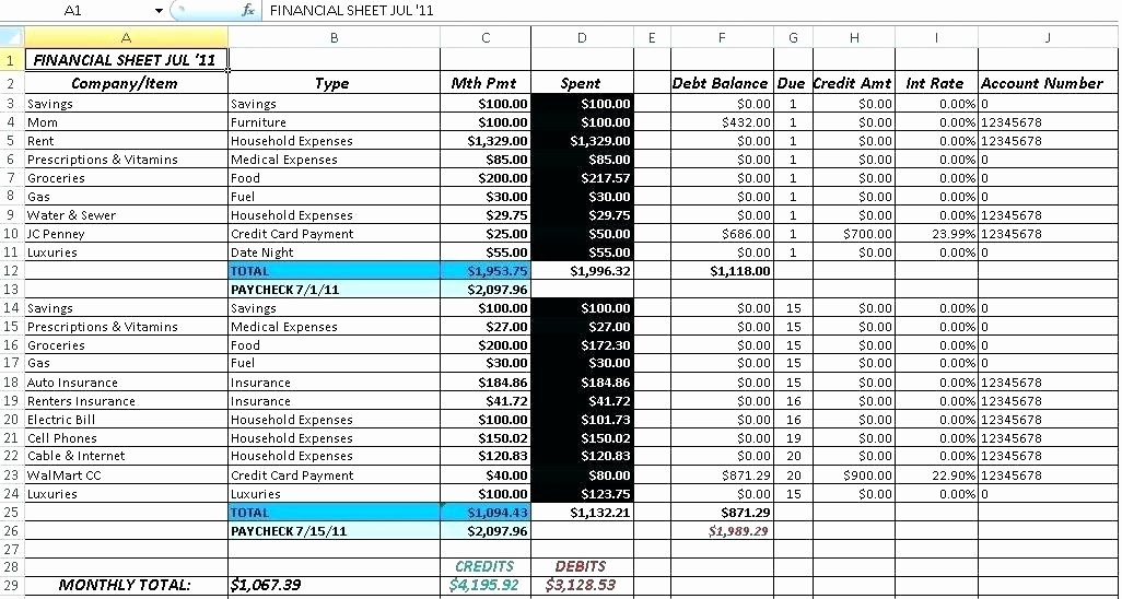 Petty Cash format In Excel Inspirational This Petty Cash Log form In Excel format Can Be Used to