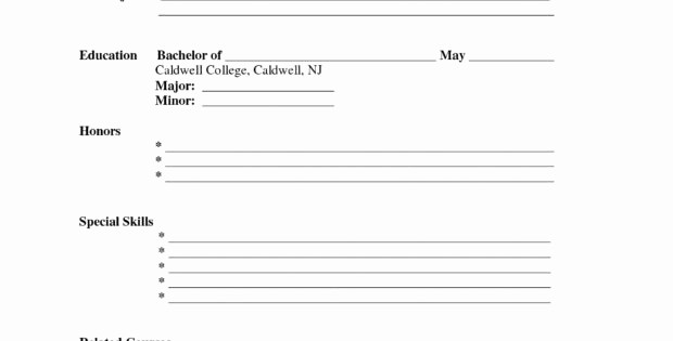 Petty Cash Reconciliation form Excel Lovely Sample Petty Cash Reconciliation form
