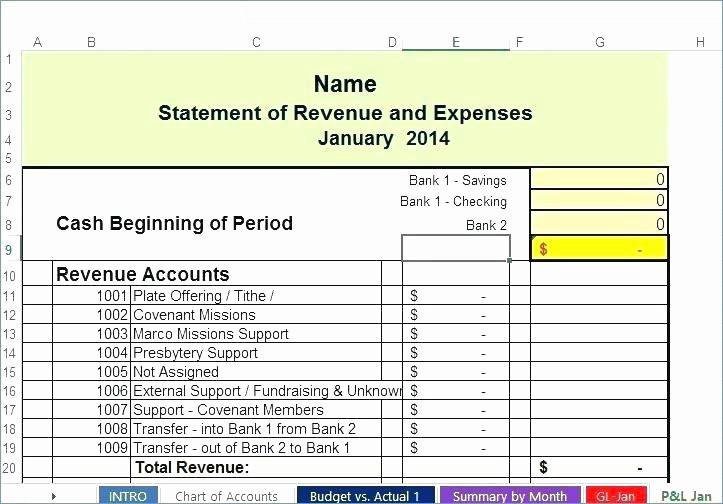 Petty Cash Reconciliation form Excel Luxury Petty Cash Reconciliation form Template Australia
