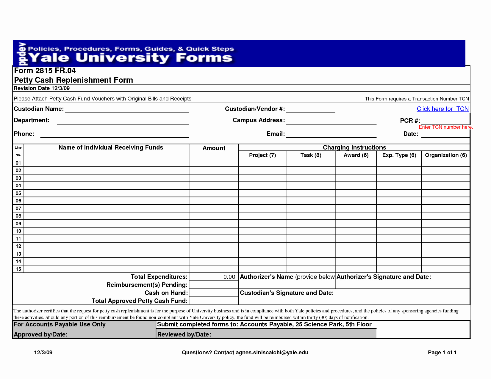 Petty Cash Request form Template Awesome Best S Of Sample Petty Cash form Petty Cash form