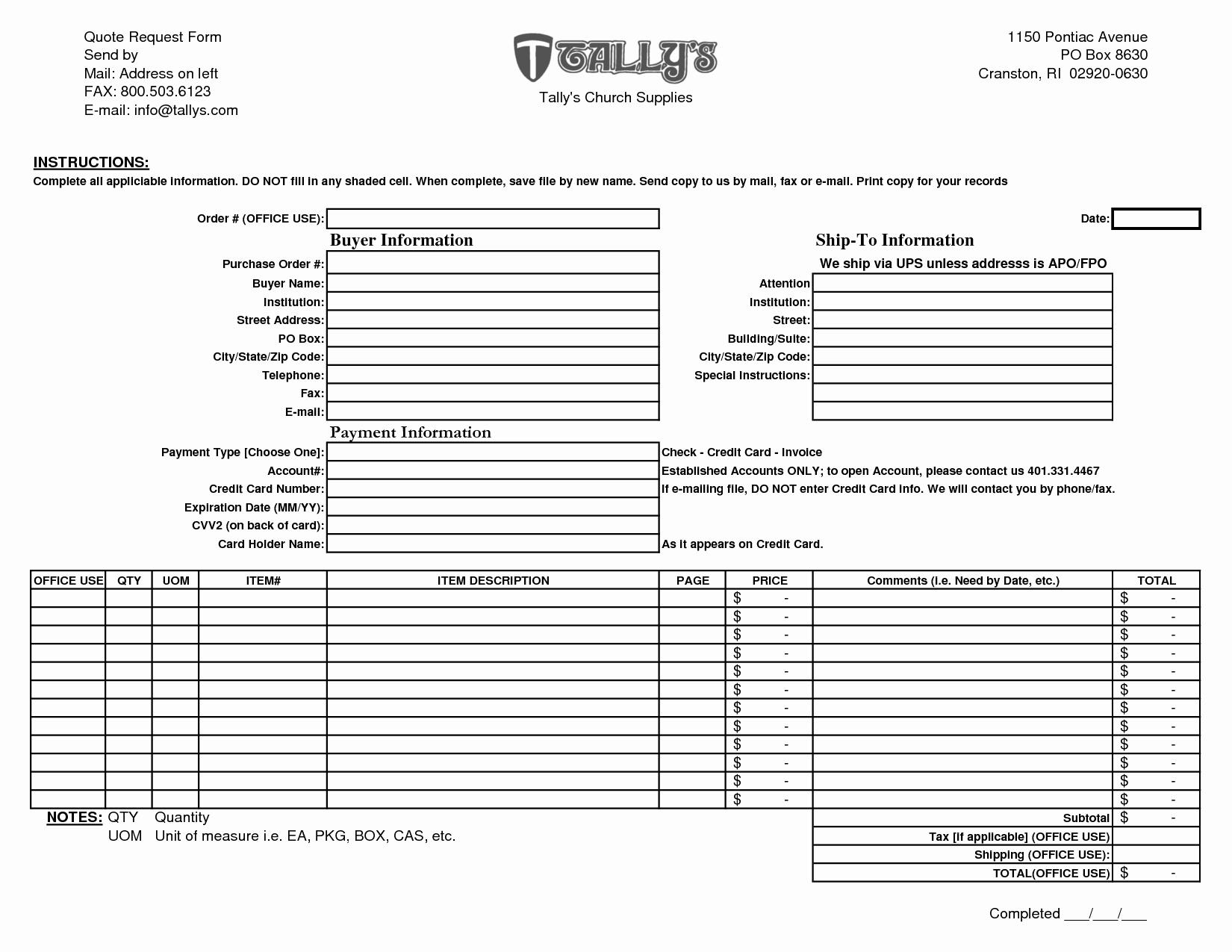 Photography order form Template Excel Elegant Best S Of Supply order form Template Excel Fice