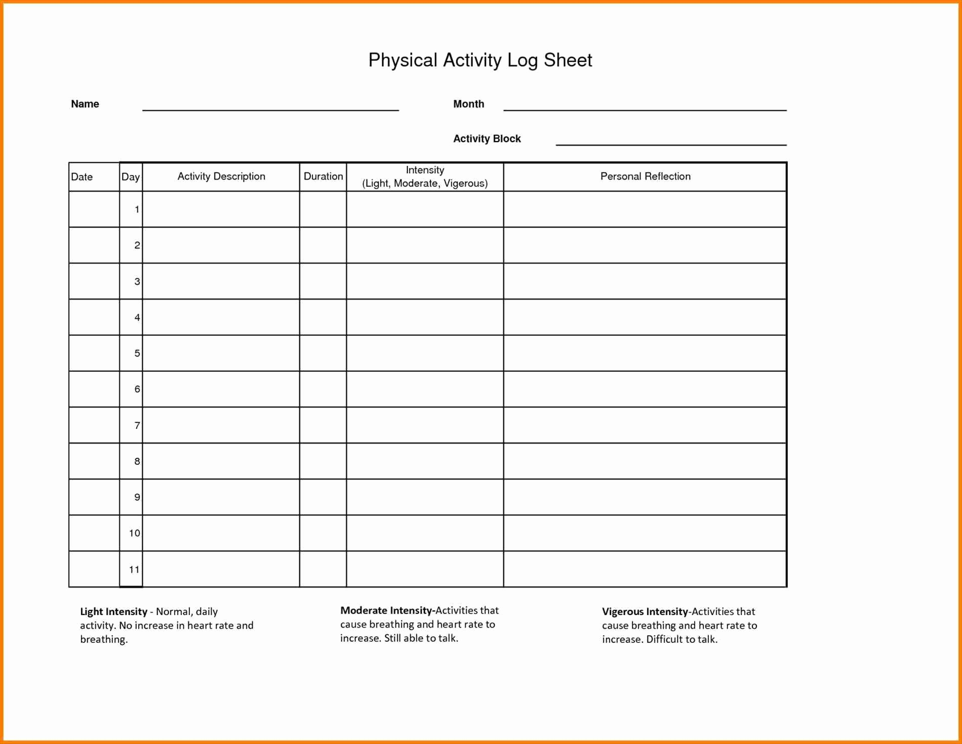 Physical Inventory Count Sheet Template Best Of Physical Inventory Log Sheet Inventory Count Sheet – Tmplts