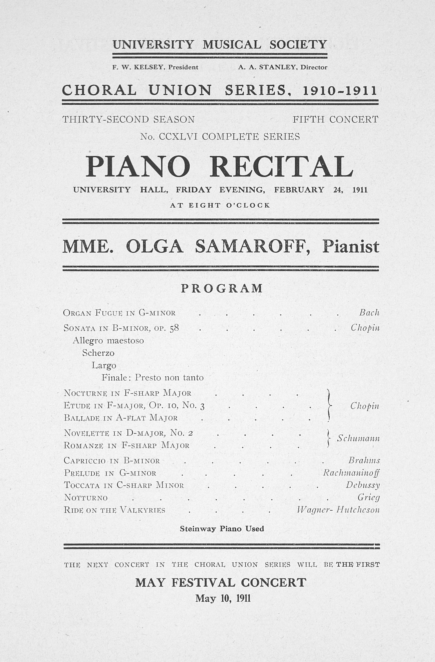 Piano Recital Program Template Free Awesome Piano Concert Program Examples Padinterow Over Blog