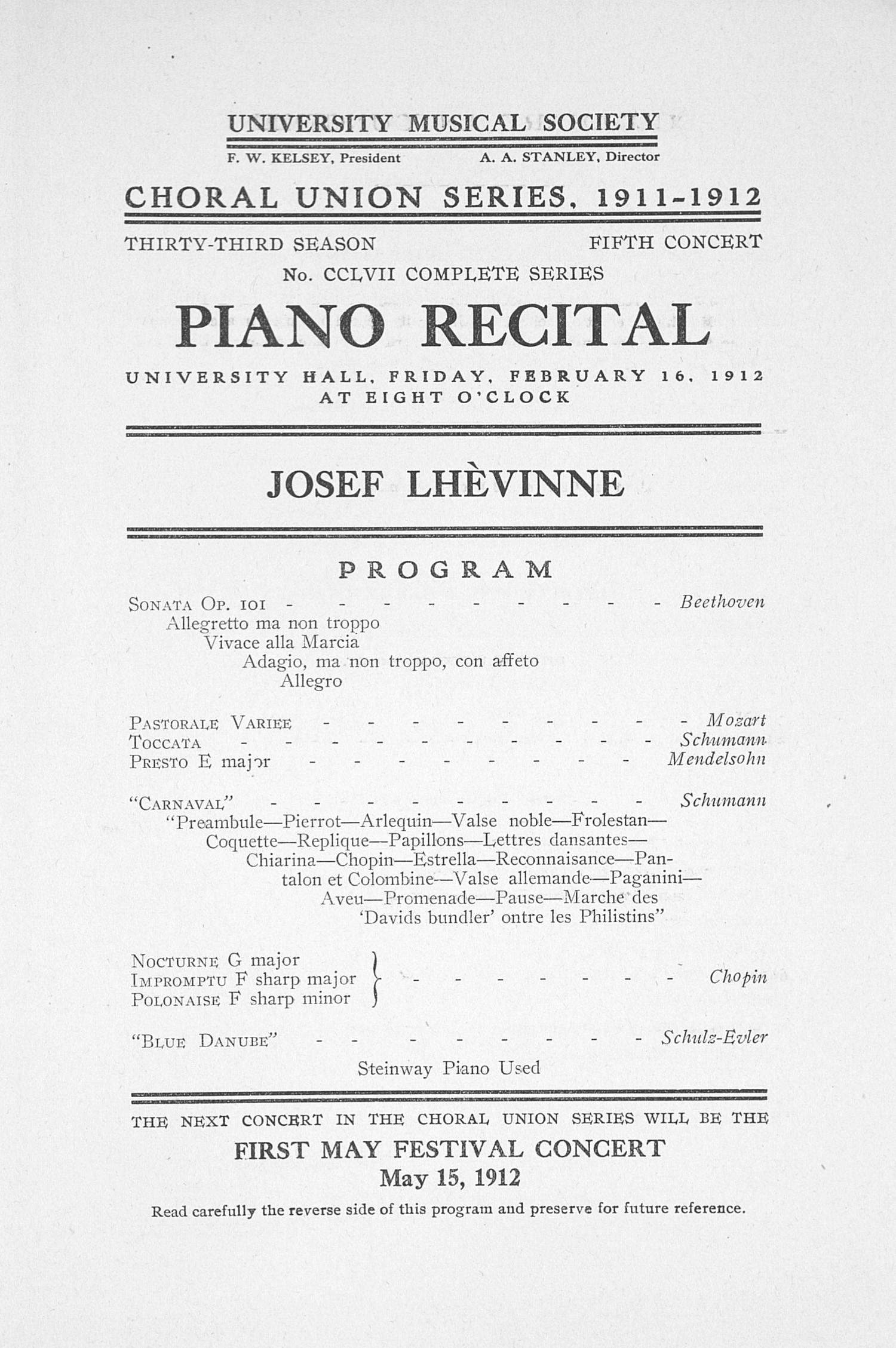Piano Recital Program Template Free Beautiful Piano Recital Programs Cake Ideas and Designs