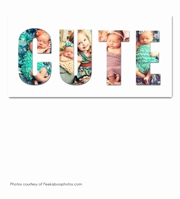 Picture Collage Template for Word Awesome Collage Template Time Magazine Word Free