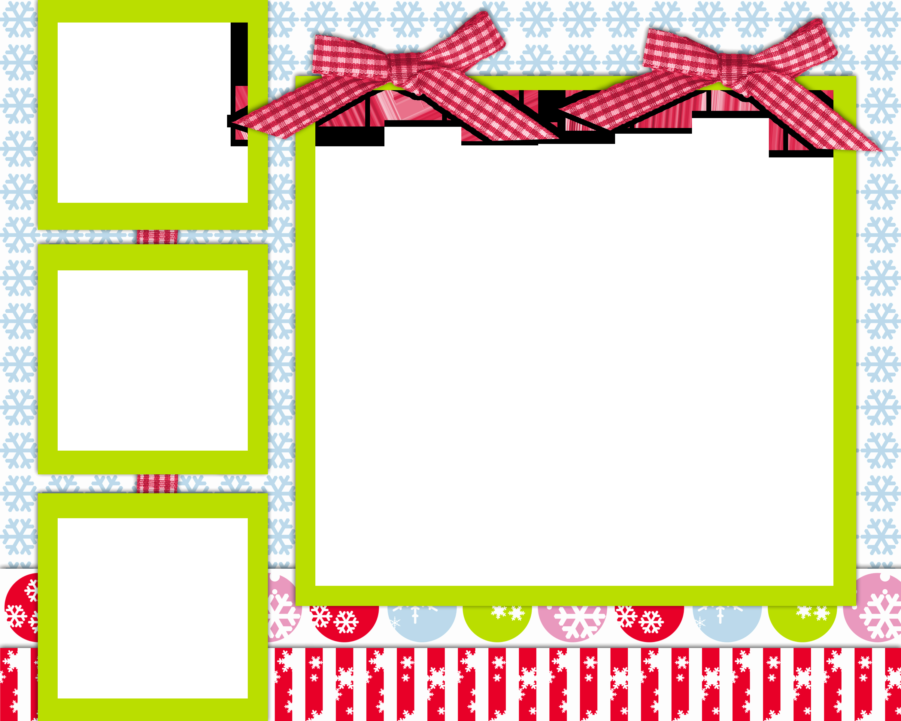 Picture Collage Template for Word Awesome Word Collage Templates theminecraftserver Best