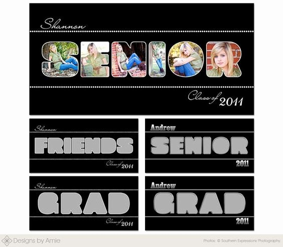 Picture Collage Template for Word Fresh Pinterest • the World's Catalog Of Ideas