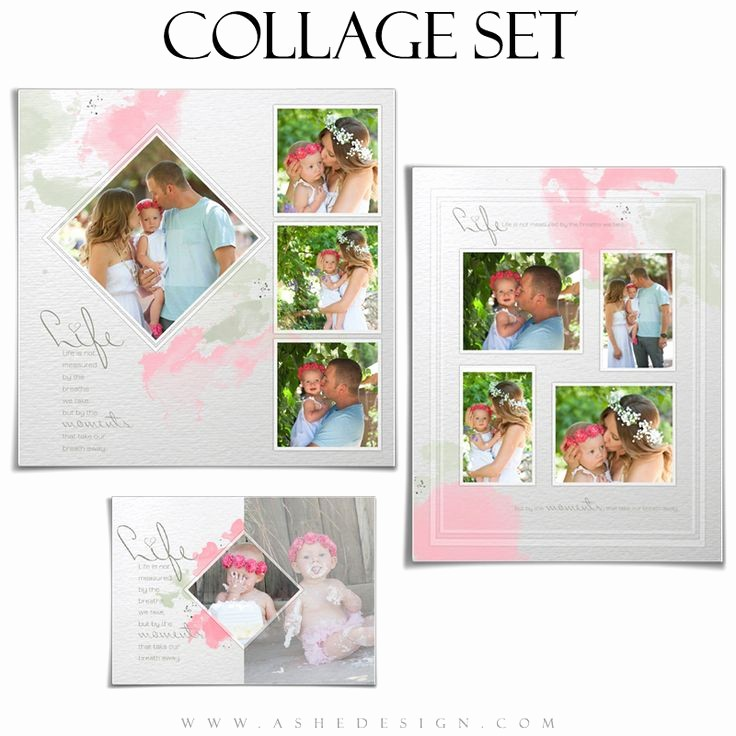 Picture Collage Template for Word Inspirational Best 25 Shop Collage Template Ideas On Pinterest